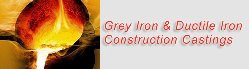 Kajaria Iron Amp Steel Construction And Waterworks